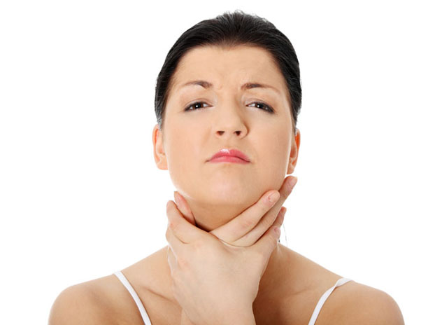 запах изо рта симптомы и лечение