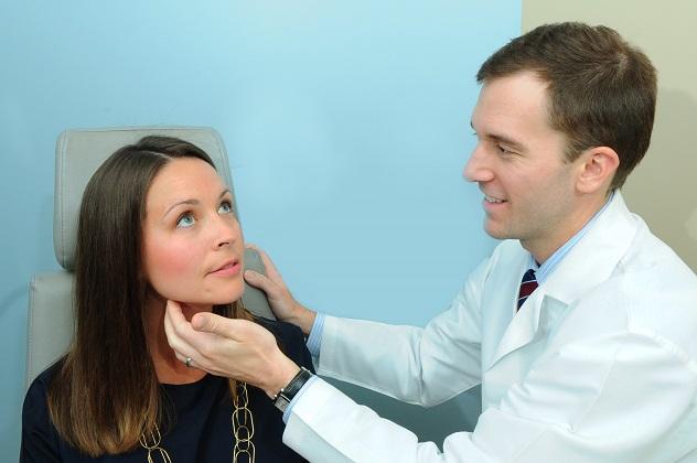 какими лекарствами лечить аллергию