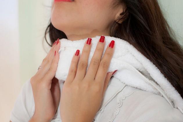 Сколько возмещают за лечение зубов