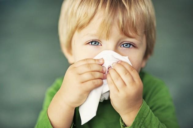 Лечение храпа остановка дыхания