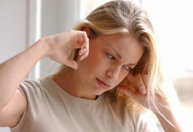 Глазное давление ухудшается при не зрение