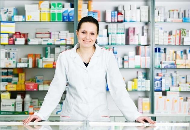 В аптеках продается много аналогов Ксилена