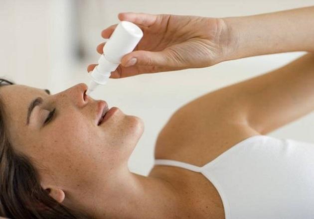 Називин детский инструкция по применению при беременности