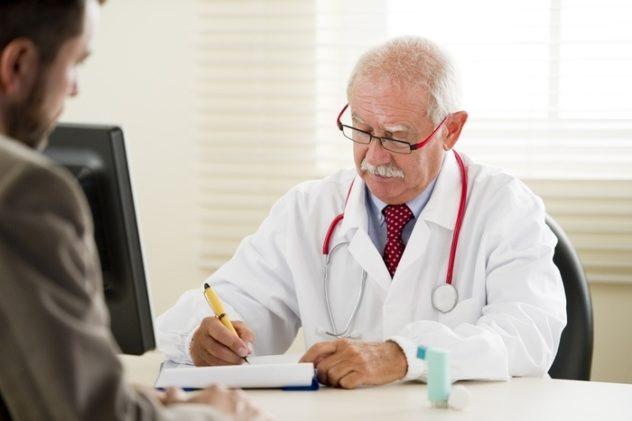 Убедитесь, что Пиносол подходит вам - проконсультируйтесь с доктором
