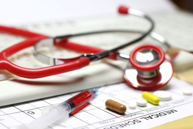 Хроническая ангина опасна осложнениями