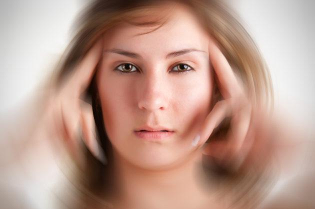 Цикломед в нос