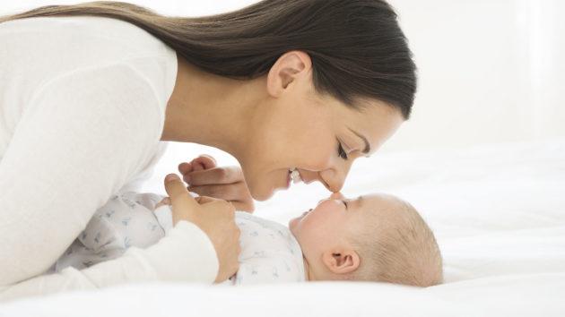 Назол применяют для лечения детей с рождения