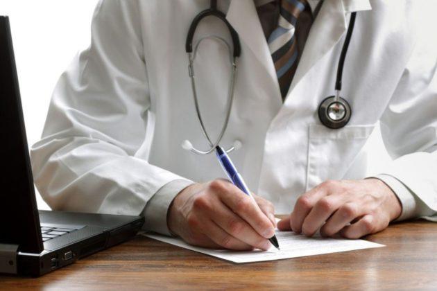 Ринорус нужно принимать с соблюдением рекомендаций доктора