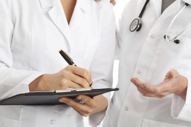 Лечение новообразований зависит от вида и размера опухоли