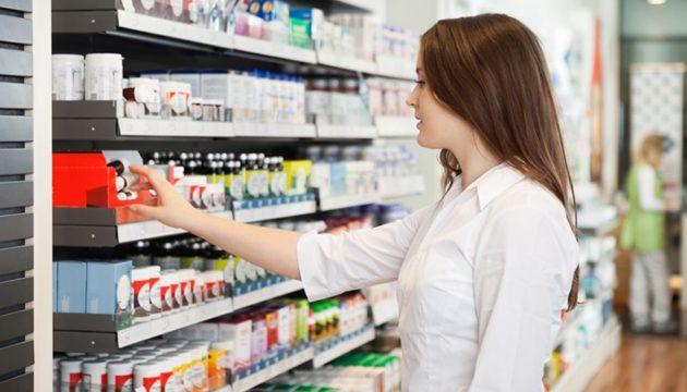 При необходимости можно заменить Лазолван Рино на другой сосудосуживающий препарат