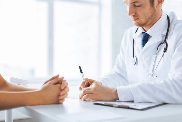 Спрей Ринокленил имеет ряд побочных эффектов, поэтому необходимо соблюдать назначенную доктором дозировку