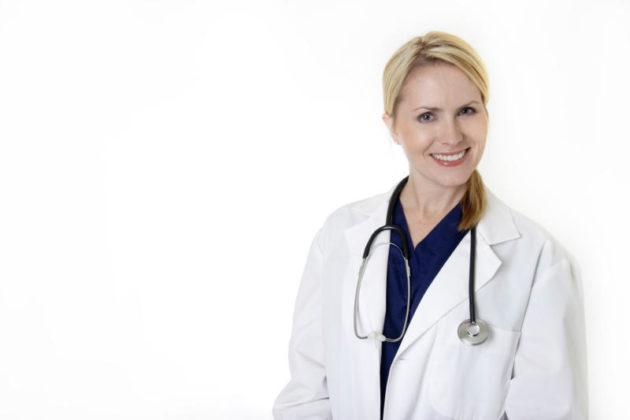 Во время лечения каплями Пиносол нужно соблюдать рекомендованную доктором дозировку