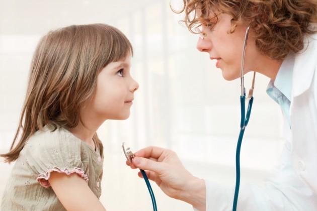 кашель и осипший голос должен лечить врач