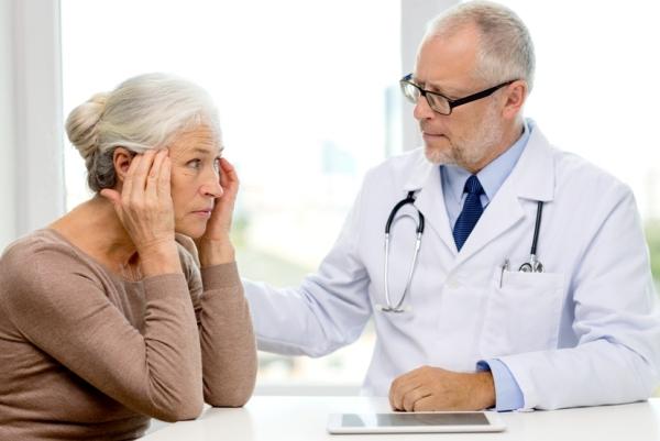 если упражнения от храпа неэффективны, нужно обратиться к врачу сомнологу