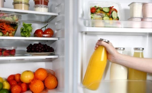 если ангина не проходит - причиной может быть холодное питье