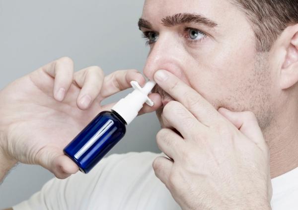 лечение нарушения пневматизации пазух носа