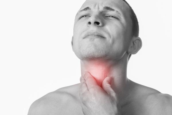 суприма лор применяют при болезнях горла