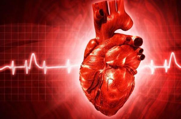 с гайморитом в баню нельзя при заболеваниях сердца