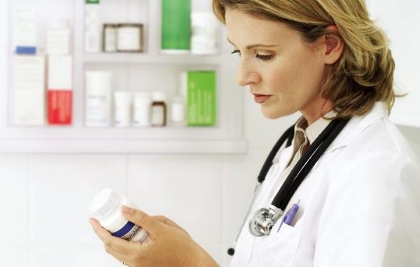 Чем опасны фторхинолоны: побочный эффект антибиотиков